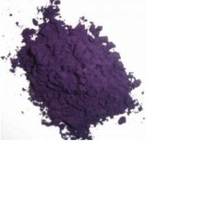 acid dye Acid violet 54 for fabric dye acid dye suppliers