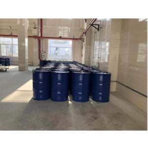 Propylene glycol monomethyl ether (PM)