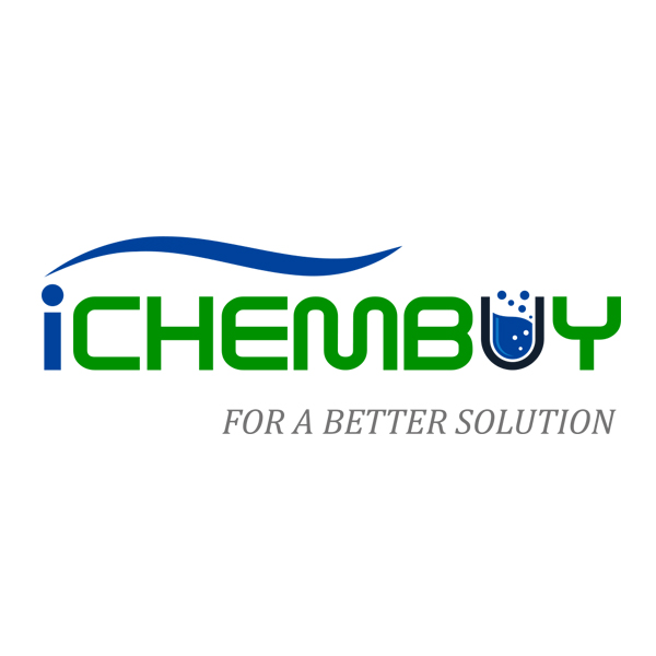 ICHEMBUY CORPORATION LIMITED