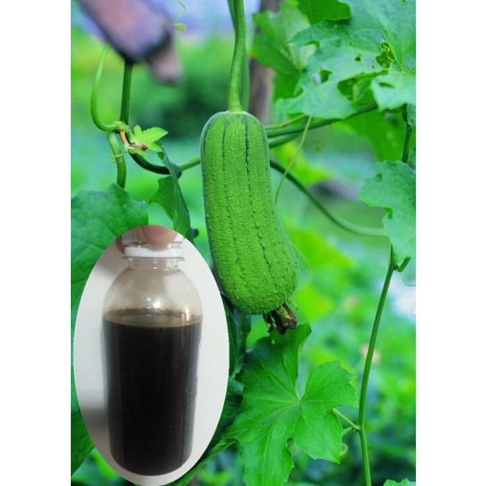 Compound amino acid liquid 30%,40% ,50%,60%,factory supply
