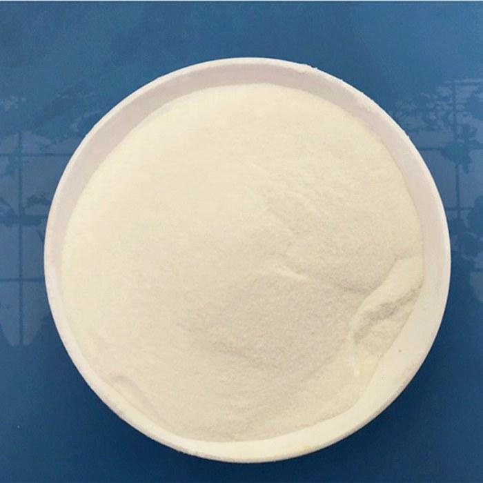 Hyodeoxycholic acid HDCA with CAS 83-49-8