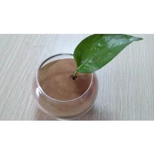 Poly naphthalene sulfonate formaldehyde