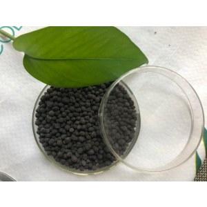 Humic acid powder&granule