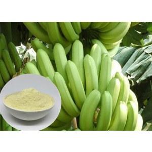 Calcium-B amino acid micronutrient for banana organic fertilizer factory