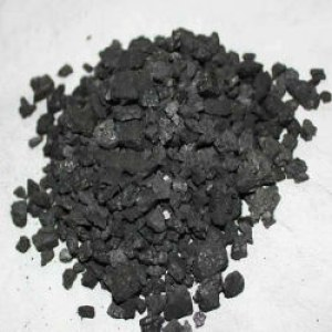 Industrial Wastewater Filtration Coal-Based Granular Activated Carbon