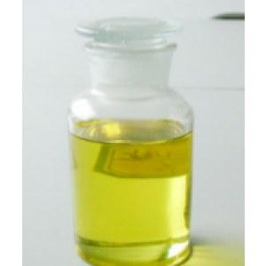 Ethyl sodium black drug