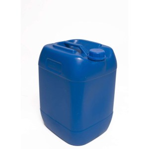 Chemical Catalyst A33 for PU foam Triethylenediamine CAS 280-57-9