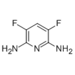 <em>3</em>,5-Difluoropyridine-2,<em>6-diamine</em> 99%