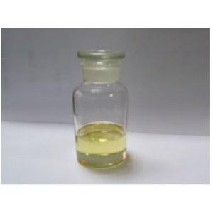 Insecticides Phoxim 40% EC