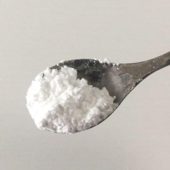 3,5-Diiodo-DL-tyrosine