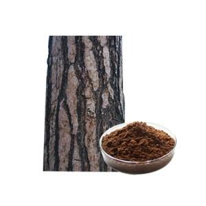Pine Bark Extract Proanthocyanidins≥95%