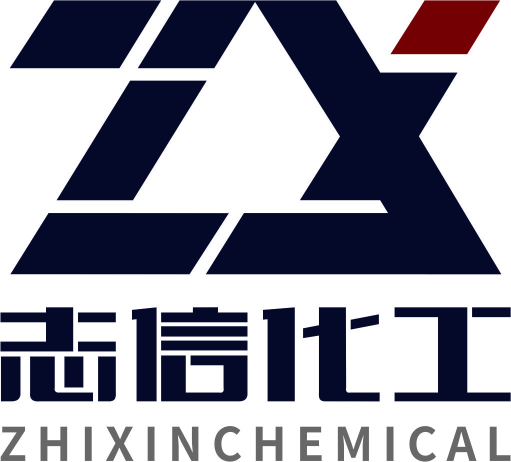 shifang zhixin chemical co., ltd