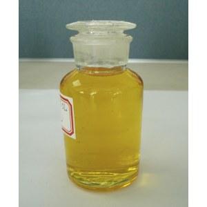 Herbicides Glyphosate with 10L barrel, 25kg barrel or 200L drum