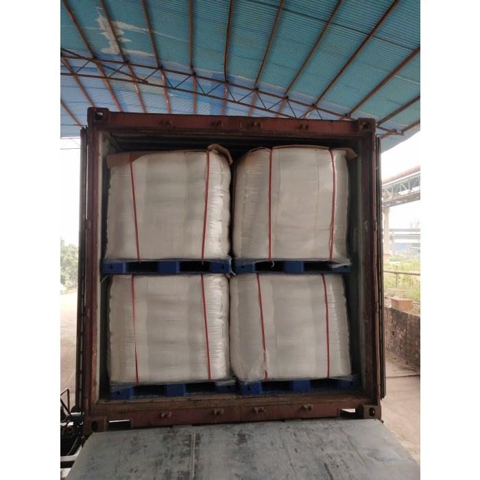 Titanium Dioxide Rutile for plastics