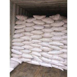 fertilizer Urea <em>N</em> 46% with 50kg bag, 1MT bag