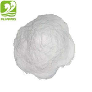 Oxidized starch manufacturer