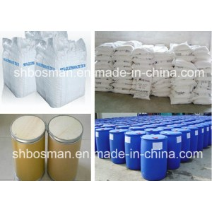 Insecticide Emamectin Benzoate with 10kg bag, 25kg bag barrel or 200kg drum
