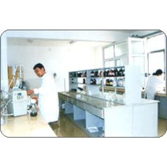 Herbicides Diquat 150g/L SL