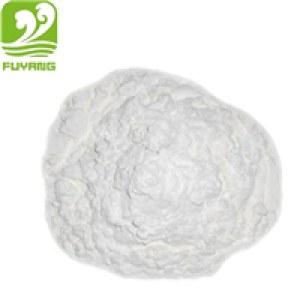 Industrial grade sodium gluconate