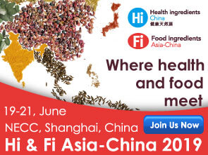Fi & Hi China