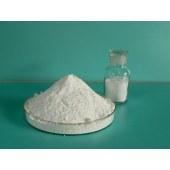 zinc oxide (Zinc salt grade )