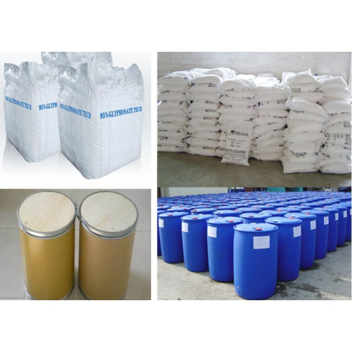 Fungicides Mancozeb 80%WP