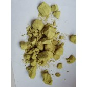3-Hydroxy-2-methyl-4-quinolinecarboxylic acid