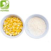 corn starch Non GMO