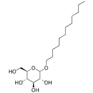 <em>D-Glucopyranose</em>,<em>oligomeric</em>, C10-16-alkyl <em>glycosides</em>