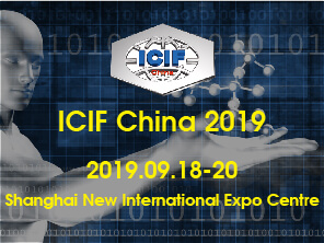 ICIF China 2019