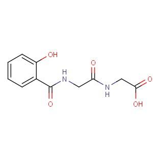 O,O-Di-tert-butyl-L-threonine acetate
