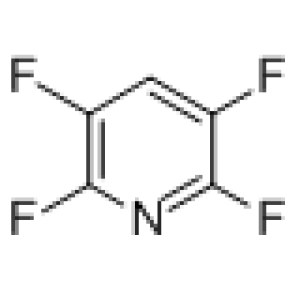 2,3,5,6-Tetrafluoropyridine 99%