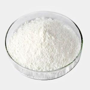 myo inositol powder manufacturers, myo inositol powder