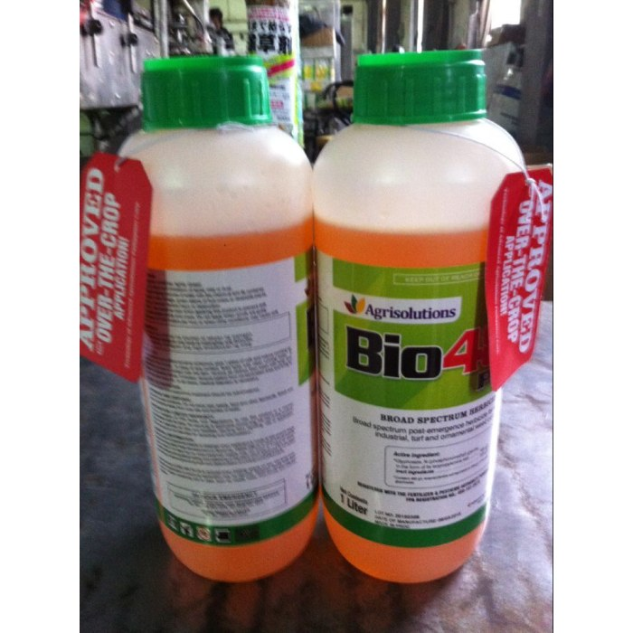 Nitrogen Fertilizer UREA 46%  with 1MT bag