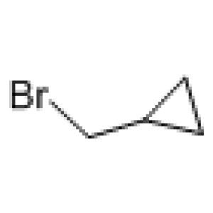 Bromomethyl cyclopropane 98%