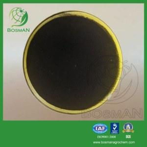 Fulvic Acid 50% Powder
