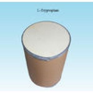 L-Tryptophane 99%