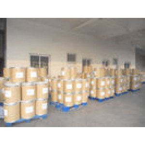 Active Pharmaceutical Ingredient GMP Certified Cefuroxime Axetil