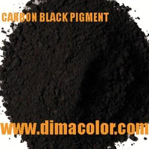 Carbon Black 510 (Pigment black 7) /Equ.DEGUSSA) Special Black 5,S160;(CABOT) Monarch 880,Black Pearls 880