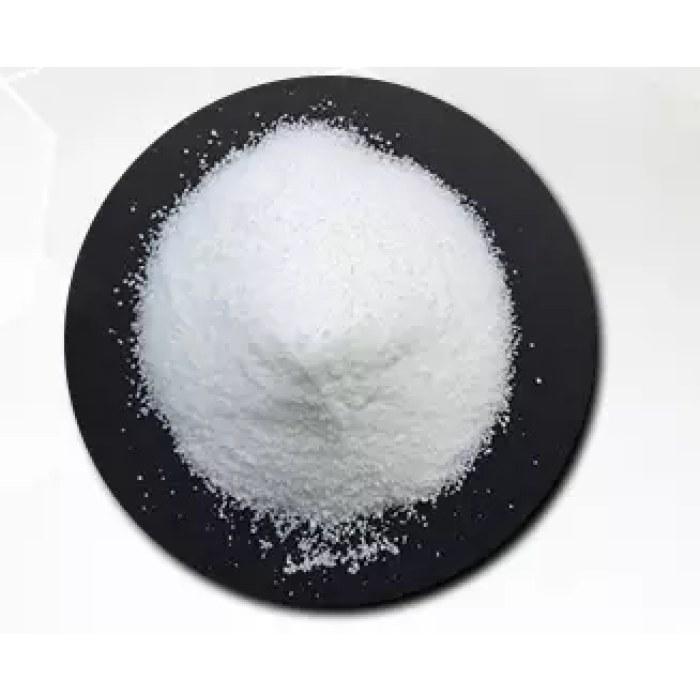 Oxidized Polyethylene Wax