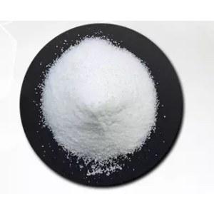 Polyethylene Homopolymers-Oxidized PE wax
