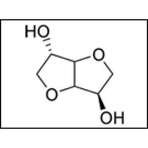 Novasorb P (isosorbide)
