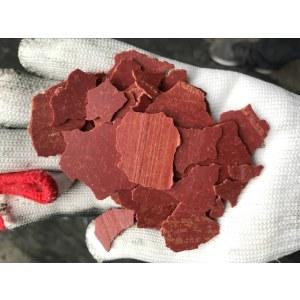 Sodium Sulfide 60% MIN