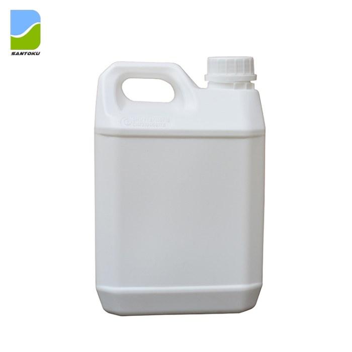 Mango Flavor Essence Manufacturers  Artificial Fruit Flavoring SD30204 for Dairy food/ Beverages/ Vape liquid/ Medicine