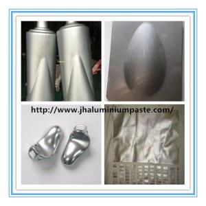 flake aluminium powder