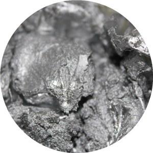 Gravure Ink Speciality pigment Aluminium paste
