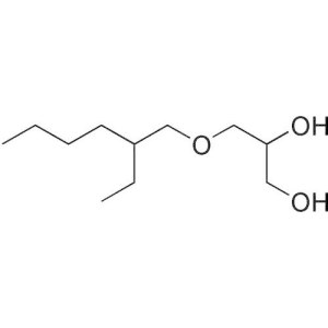 <em>Ethyl</em> <em>Hexyl</em> Glycerin