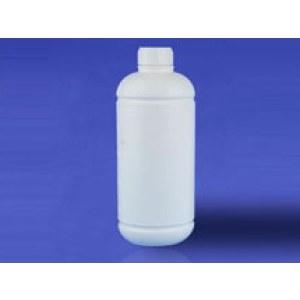 Herbicides Glyphosate 95 Tech  for export