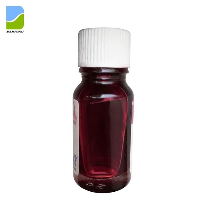Fruit Essence  Liquid Food Flavors & Fragrances/Hawthorn oil flavor SD 32204 for Dairy foods/ Beverages/ Tooth paste/ Medicine