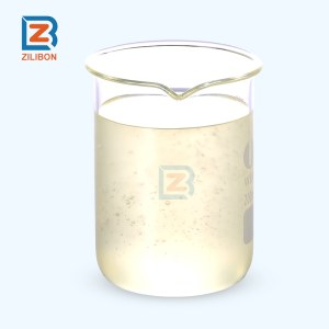 Best Selling Water Based Transparent Defoamer For Cleaning PCB Board Agent